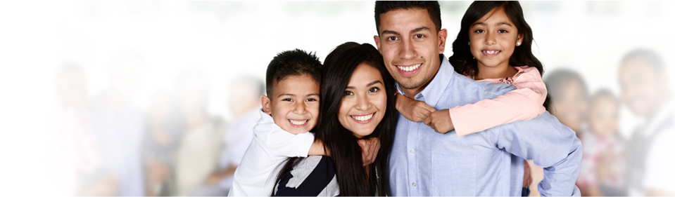 Cross Care Direct Family Medicine home page banner